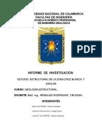 Trabajo de Investigacion Cruz Blanca Gavilan 2 (1)