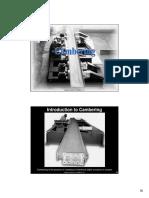 cambering_in_steel_beams_260.pdf