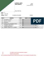 notr29 (1).pdf