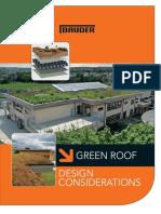 green-roof-design-considerationsbauder.pdf