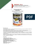 FT-Asfaltica.pdf