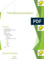 Hadoop Ecosystem.pdf