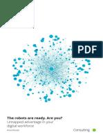 Deloitte-us-cons-global-rpa-survey.pdf