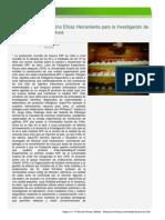 Huevos fértiles SPF_ Una Eficaz Herramienta para la Investigación de Enfermedades de las Aves.pdf