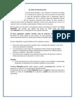 EL EFECTO PIGMALEON.docx