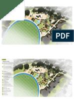 Ewing Park Concept Designs