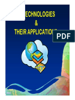 Lesson 1 - Gi Technologies