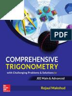 _Trigonometry_for_II.pdf