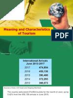 3-Macro-Tourism-Travel-Tour-PPP.ppt
