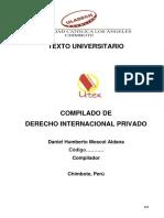 LIBRO DERECHO INTERNACIONAL PRIVADO.pdf