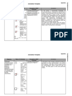 ipcrf annotation