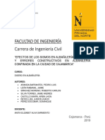 GRUPO N°4.DEFECTOS ALBAÑILERIA.docx