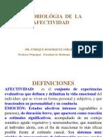 Clase Psicobiologi_a Del Afecto