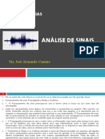 Analise de Sinais_aula1 - Copy