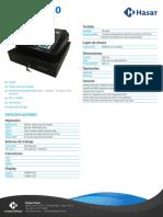 6100.pdf