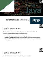2.FundamentosDeAlgoritmia.pdf