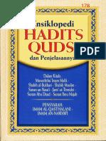 Ensiklopedi Hadits Qudsi ( PDFDrive.com ).pdf