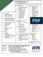CETPA-HVAC Training.pdf