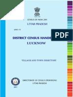 391965458-Lucknow.pdf