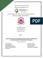 segment neuro orthology.pdf
