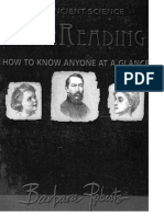 Face Reading How to Know Anyone at a Glance.pdf