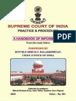 COURT RULES.pdf