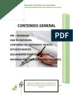 01.-INDICE-POR-COMPONENTES.docx
