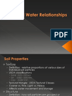 Soil-Water-Relationships.pdf