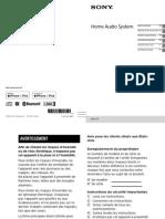 MANUAL EQUIPO SONY.pdf