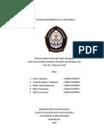 fungsi lipschitz.pdf