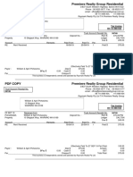 36740-POHARAMA-46328.pdf