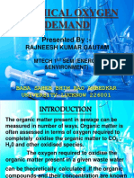 Chemicaloxygendemand 150106030943 Conversion Gate01