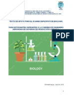 Guia-de-estudio-para-Específica-Biologia-Septiembre-2018.pdf