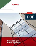 balancing_catalogue_EE0013_0.pdf