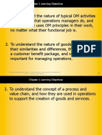 Operations Management.pptx