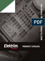 CATALOG_Elektrim-Motors_v2017.pdf
