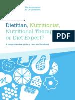 dietitian_nutritionist.pdf
