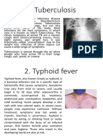 Communicable disease.pptx