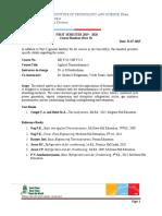 App T.pdf