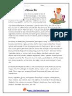 diet.pdf