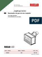 RIELLO_40_GS5_DB_KOREA_2902773-2