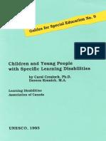 articol ghid dificultati de invatare.pdf
