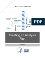 Creating-Analysis-Plan PW Final 09242013