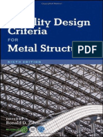 [Ronald_D._Ziemian]_Guide_to_Stability_Design_Crit(BookFi).pdf