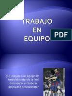diapositivastrabajo-en-equipo-111007151237-phpapp01.pdf