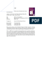 Toxin Botulinum.pdf