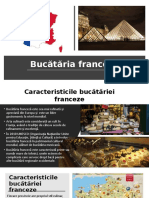 Bucataria-franceza.pptx
