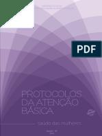 protocolos_atencao_basica_saude_mulheres.pdf