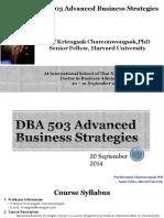 Day1 - DBA 503 Advanced Business Strategies.pptx