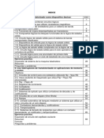 indice ELECTRONICA DE POTENCIA.pdf